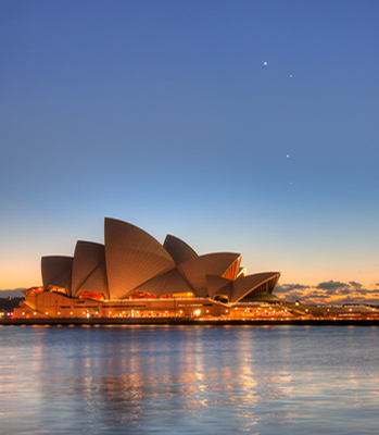 operahouse-vertical-550px